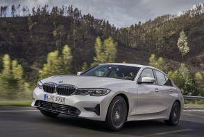 BMW Série 3 : la reine est morte, vive la reine !