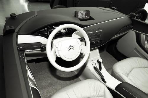[Présentation] Le design par Citroën - Page 2 118768i