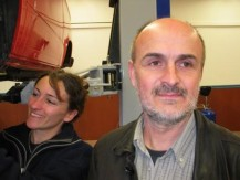 Herv malige fondateur et directeur d 39 un garage au f minin for Garage partenaire direct assurance