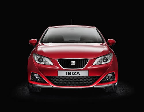 seat ibiza l 39 argus. Black Bedroom Furniture Sets. Home Design Ideas