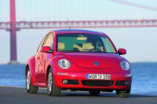 le mondial de l 39 automobile 2008 l 39 argus de l 39 automobile volkswagen new beetle. Black Bedroom Furniture Sets. Home Design Ideas