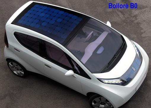 thibaut leroy membre de l 39 association h lios cr atrice d 39 un prototype de v hicule solaire. Black Bedroom Furniture Sets. Home Design Ideas