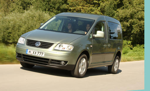 volkswagen caddy life 4 x 4 et fier de l 39 tre l 39 argus. Black Bedroom Furniture Sets. Home Design Ideas