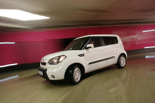 kia soul 1 6 play prix d 39 attaque photo 2 l 39 argus. Black Bedroom Furniture Sets. Home Design Ideas