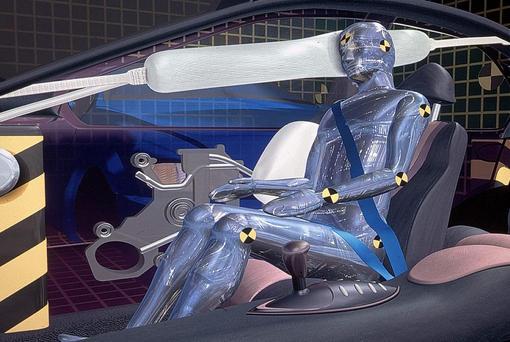 fiabilit les fran aises toujours en progr s peugeot auto evasion forum auto. Black Bedroom Furniture Sets. Home Design Ideas