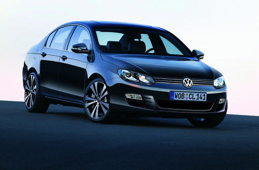 volkswagen passat changement en douceur photo 1 l 39 argus. Black Bedroom Furniture Sets. Home Design Ideas