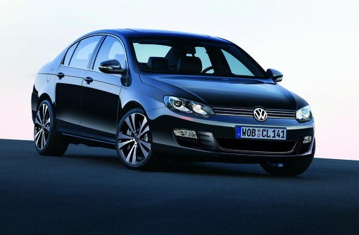 volkswagen passat changement en douceur l 39 argus. Black Bedroom Furniture Sets. Home Design Ideas