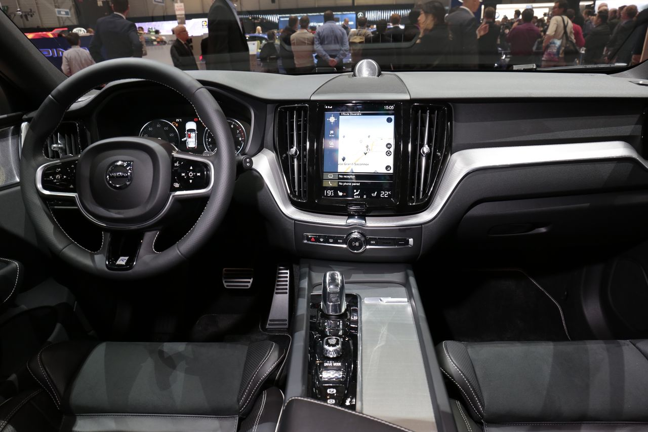 http://www.largus.fr/images/images/15-volvo-xc60-ac-geneve2017-14.jpg