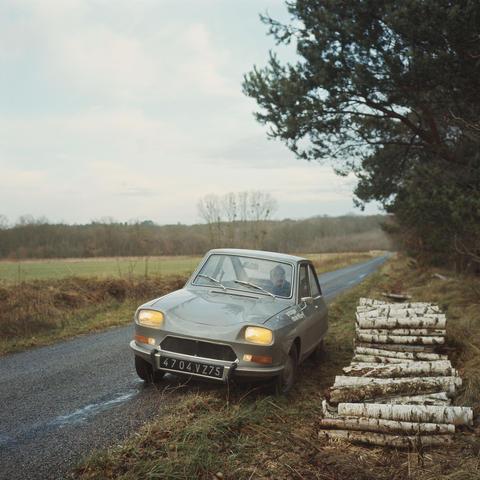 moteur rotatif citro n il y a 40 ans la m35 voitures. Black Bedroom Furniture Sets. Home Design Ideas