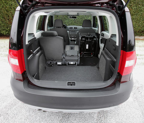 peugeot 3008 skoda yeti rampe commune l 39 argus. Black Bedroom Furniture Sets. Home Design Ideas