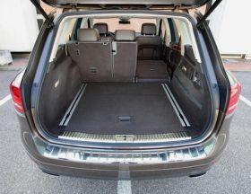volkswagen touareg 3 0 tdi sur la bonne route l 39 argus. Black Bedroom Furniture Sets. Home Design Ideas
