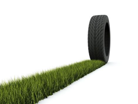 photo constate une demande accrue des pneus basse consommation l 39 argus pro. Black Bedroom Furniture Sets. Home Design Ideas