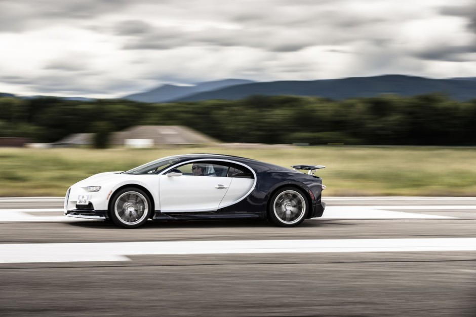 usine bugatti molsheim visite – idée d'image de voiture