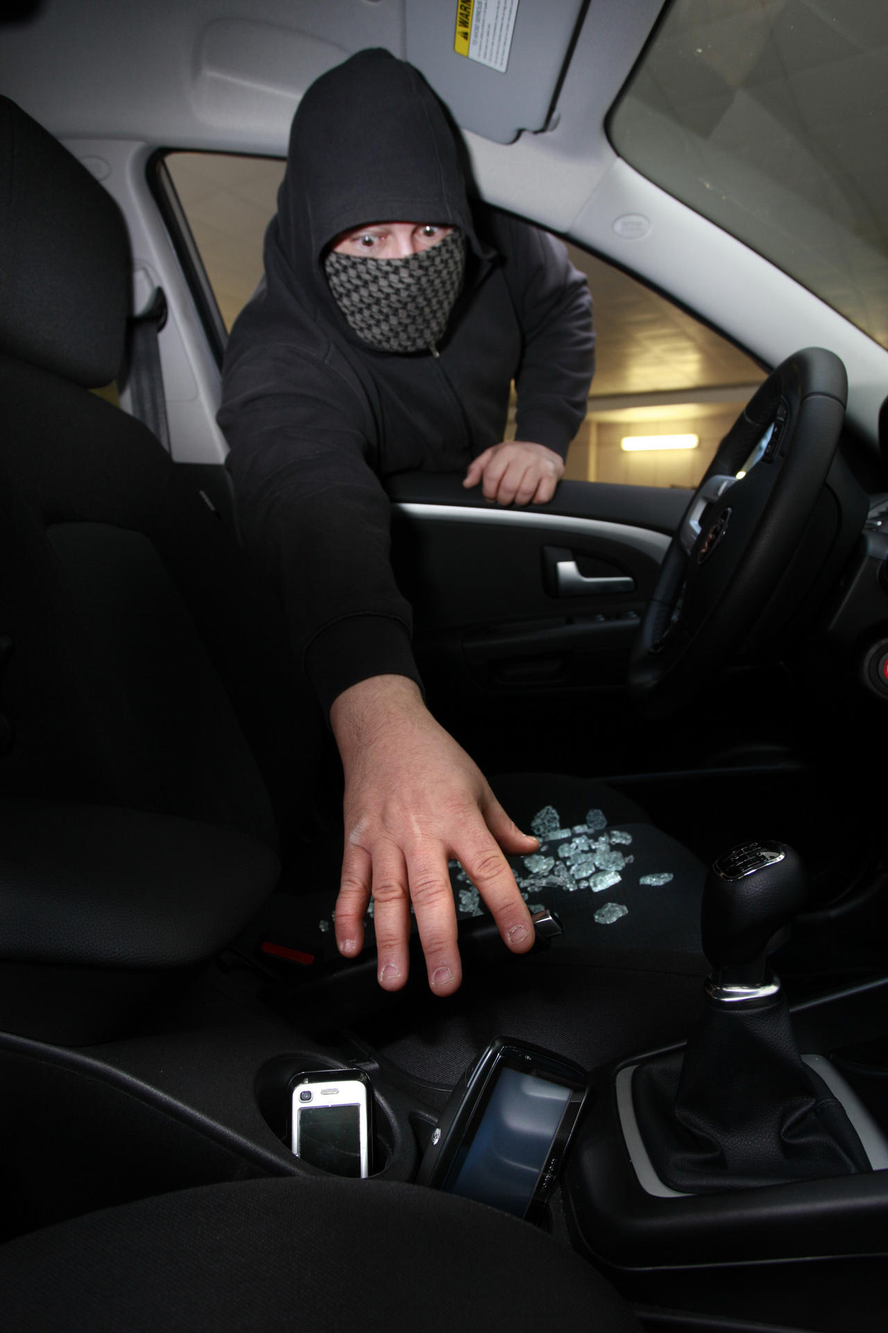 Accessoires voitures interieur for Interieur accessoires