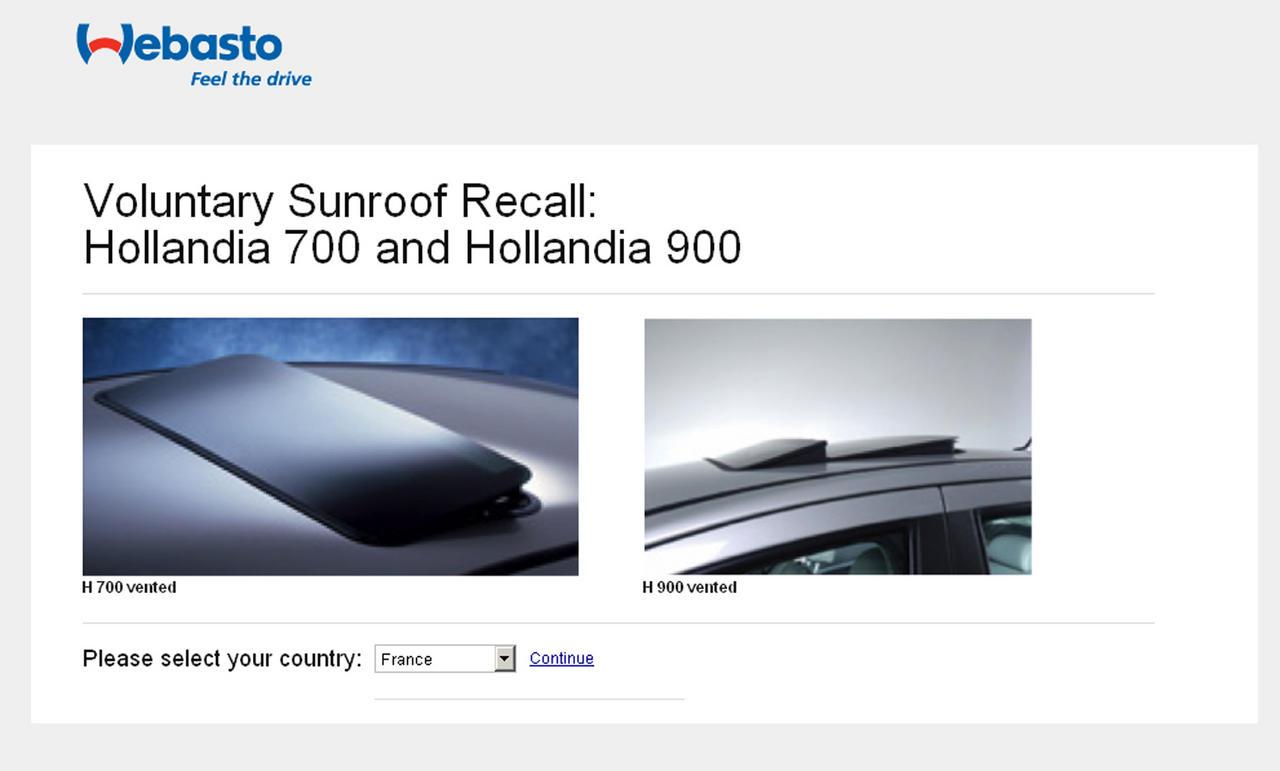 forum hyundai ix et cie depuis 2009 sondage toit. Black Bedroom Furniture Sets. Home Design Ideas