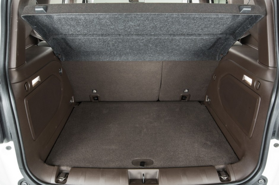 essai jeep renegade multiair 140 une bonne bo te double embrayage photo 7 l 39 argus. Black Bedroom Furniture Sets. Home Design Ideas