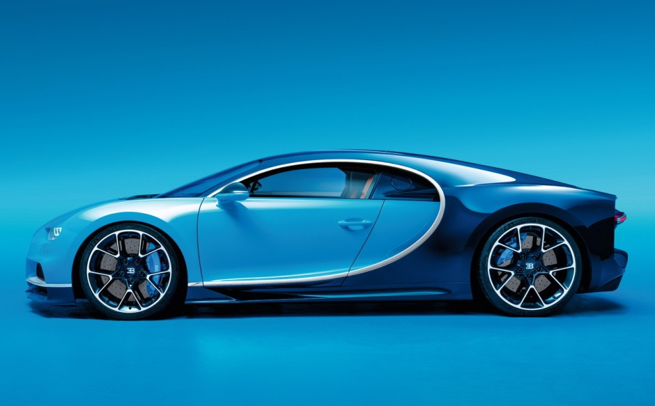 bugatti chiron photos prix fiche technique de la nouvelle bugatti photo 7 l 39 argus. Black Bedroom Furniture Sets. Home Design Ideas
