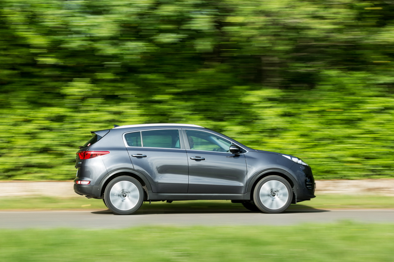 essai kia sportage 2017 notre avis sur le sportage 1 7 crdi 141 dct7 photo 3 l 39 argus. Black Bedroom Furniture Sets. Home Design Ideas