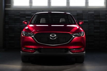 mazda au salon de gen ve 2017 nouveau cx 5 mazda 2 et cx 3 restyl s mazda auto evasion. Black Bedroom Furniture Sets. Home Design Ideas