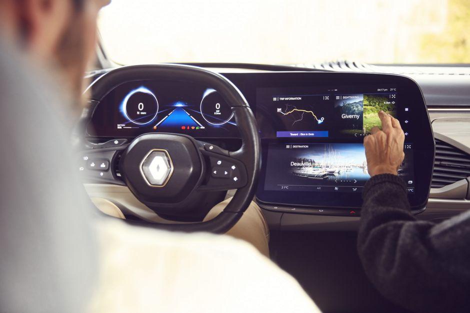 Renault Captur 2 Premi 232 Res R 233 V 233 Lations Sur Le Nouveau