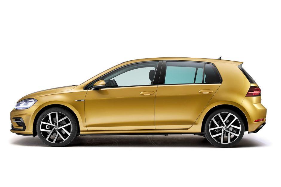 2019 - [Renault] Clio V (BJA) - Page 8 2017-volkswagen-golf-restylee-05