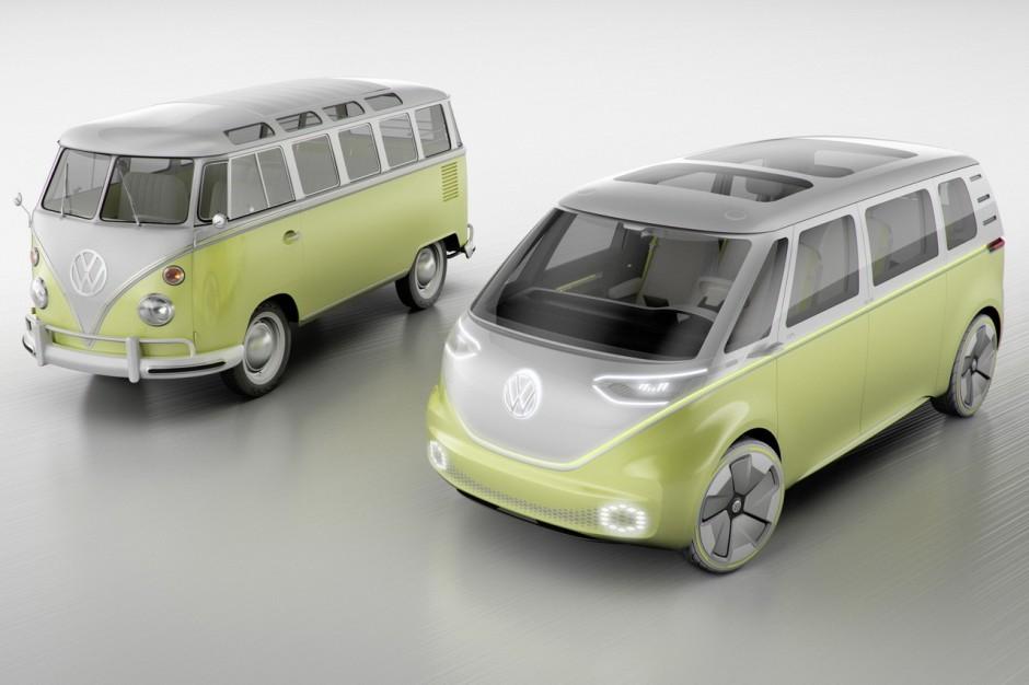 2017-volkswagen-id-buzz-concept-14