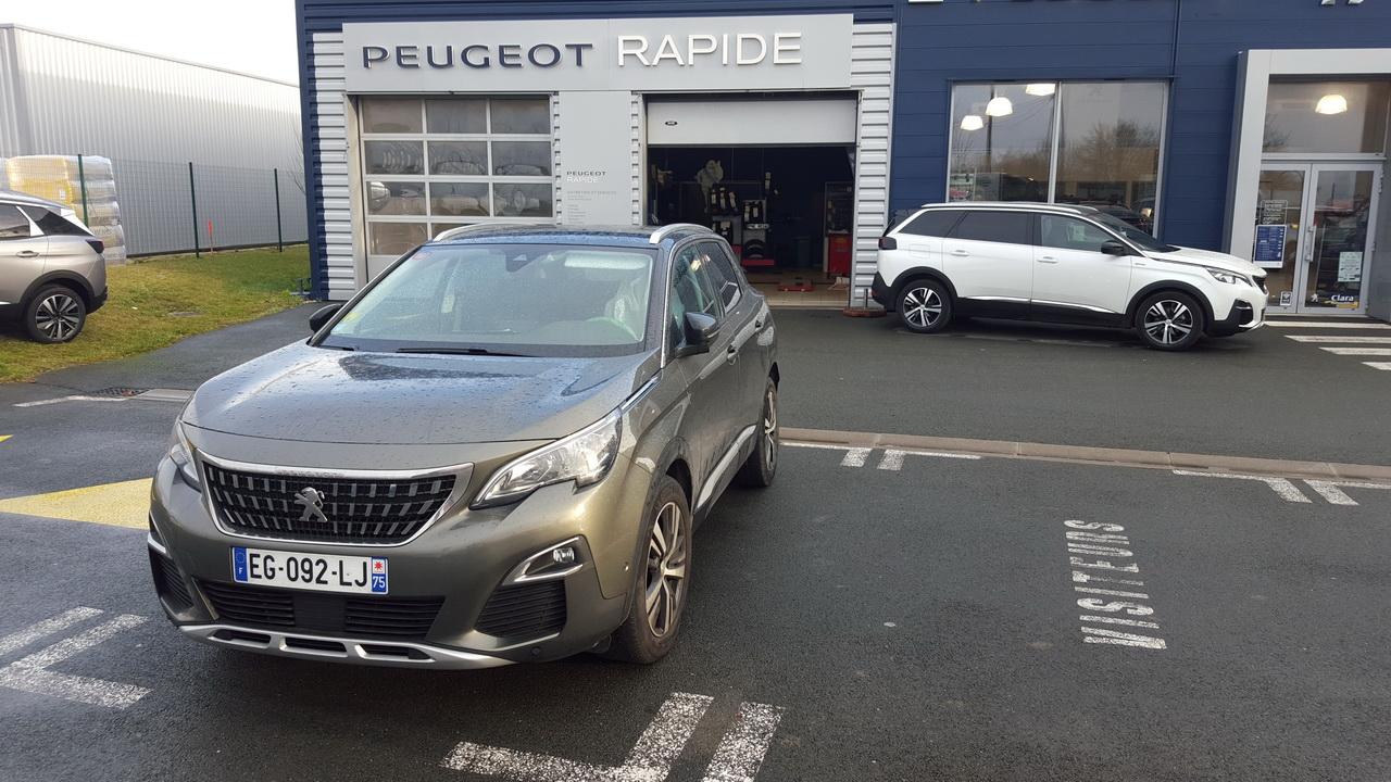 Peugeot 208 Manuel 2014 Manuel d/'utilisation manuel carnet BA