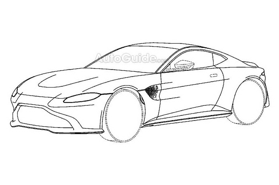 Profil Voiture together with BWF0dGVsIGJpYmJsZQ further Cool Car Coloring Pages as well Cool car coloring pages furthermore Cool car coloring pages. on aston martin db10