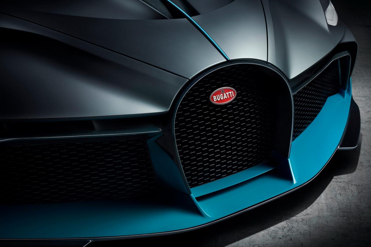 Les ChironL'argus Bugatti DivoPour Blasés De La nwOPkX80