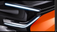 teaser concept-car Citroën 19 février 2019
