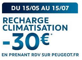 Promotions Sur L'argus Les Départs VacancesToutes En L'entretien gfYb76yv