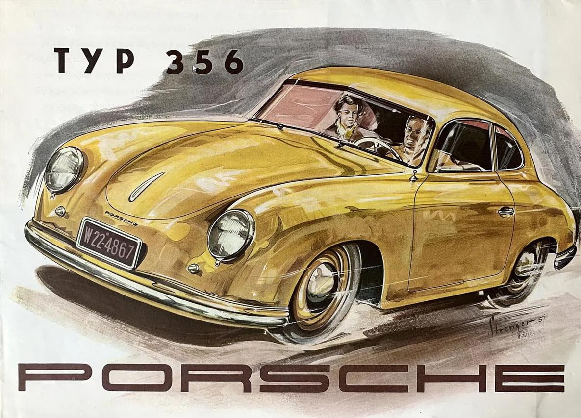 Archives, catalogues, objets automobiles... : 700 lots à vendre
