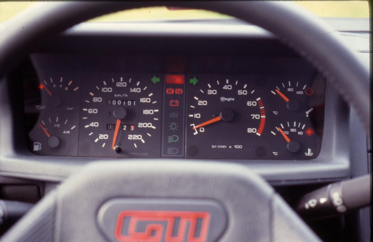Article L'argus : Rétrospective Peugeot GTI 205_gti_1