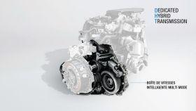21216716-2018-moteur-hybride-dht-e-tech-redimensionner.jpg
