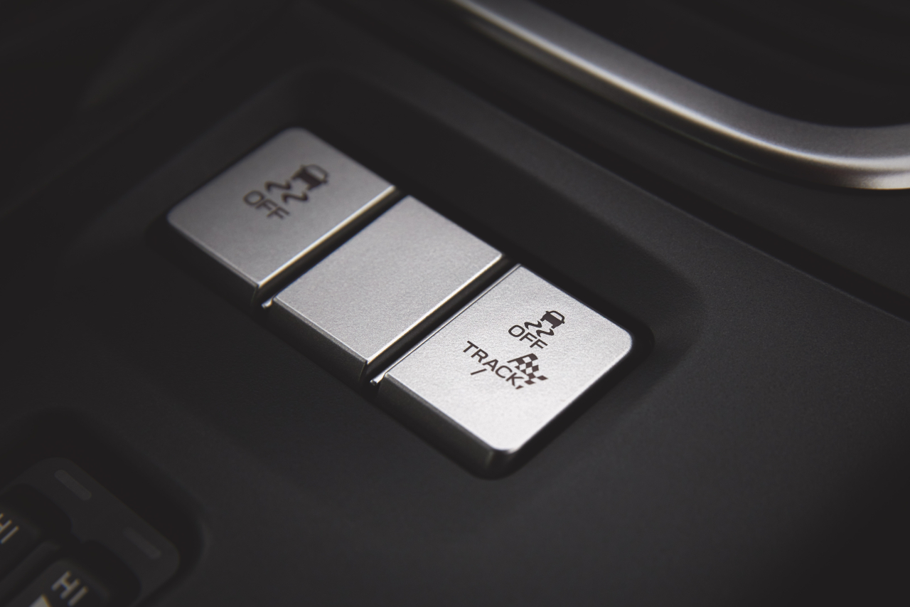 Subaru BRZ (2021). La deuxième génération arrive... sauf ...