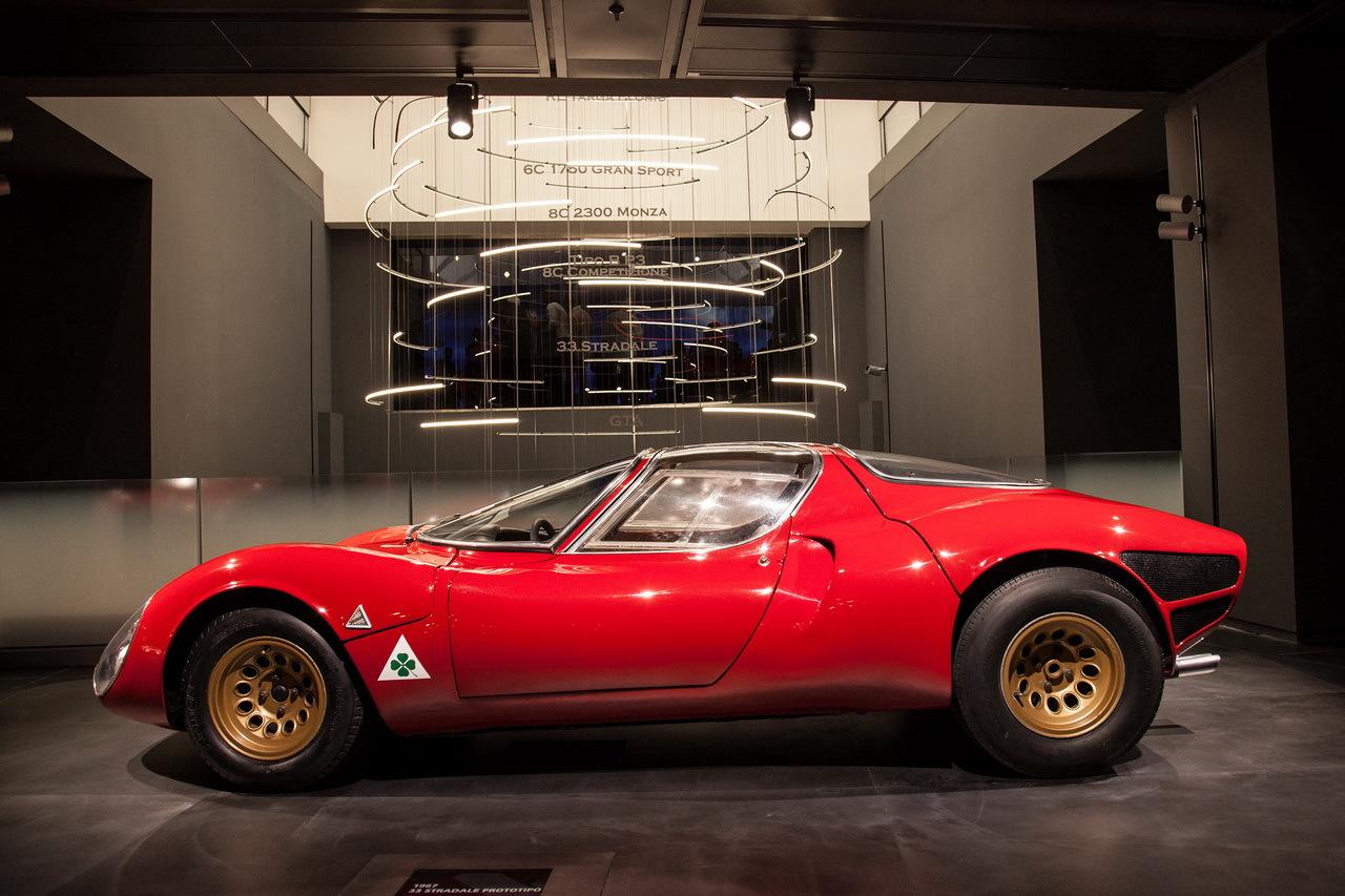 Alfa333