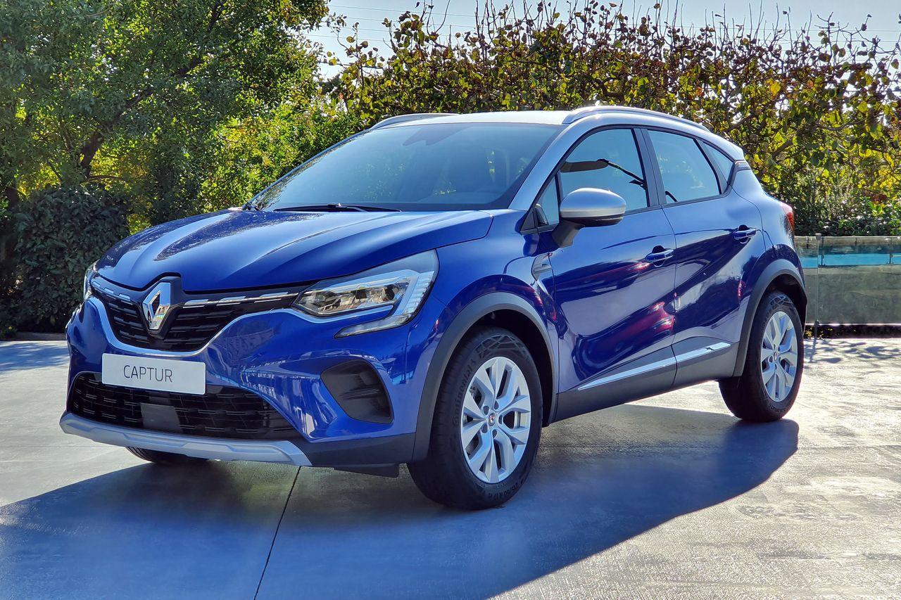 2019 - [Renault]  Captur II [HJB]  29-renault-captur-2-essai-en-images