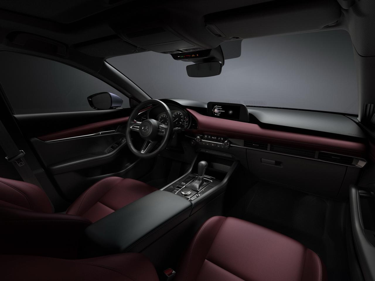 2018 - [Mazda] 3 IV - Page 11 31-mazda3-int-cockpit-burgundy-redimensionner