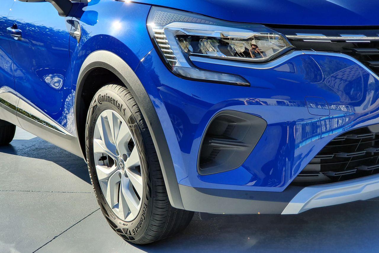 2019 - [Renault]  Captur II [HJB]  31-renault-captur-2-essai-en-images