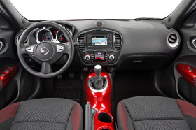dossier qualit fiabilit nissan juke i f15. Black Bedroom Furniture Sets. Home Design Ideas