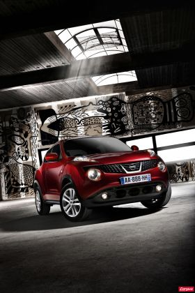 nissan juke les commandes sont ouvertes l 39 argus. Black Bedroom Furniture Sets. Home Design Ideas