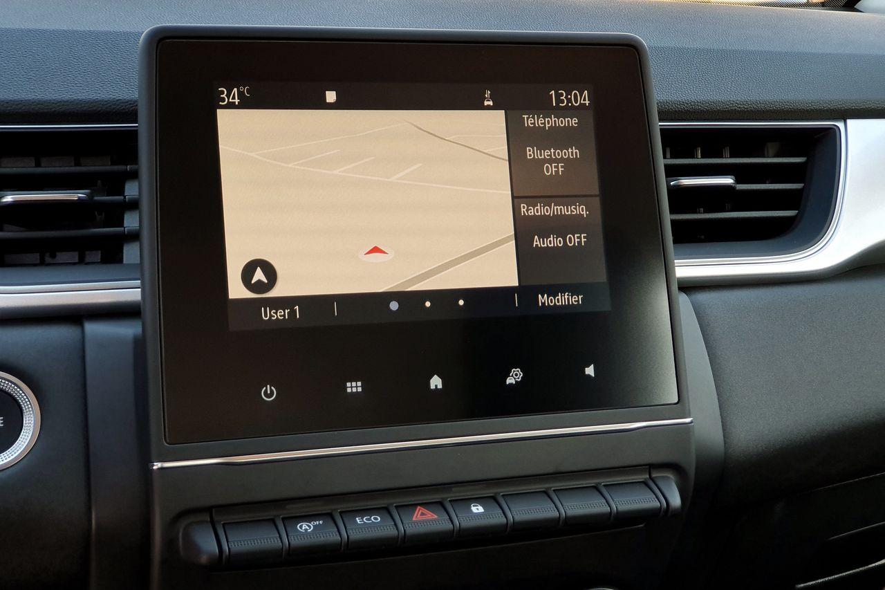 2019 - [Renault]  Captur II [HJB]  34-renault-captur-2-essai-en-images