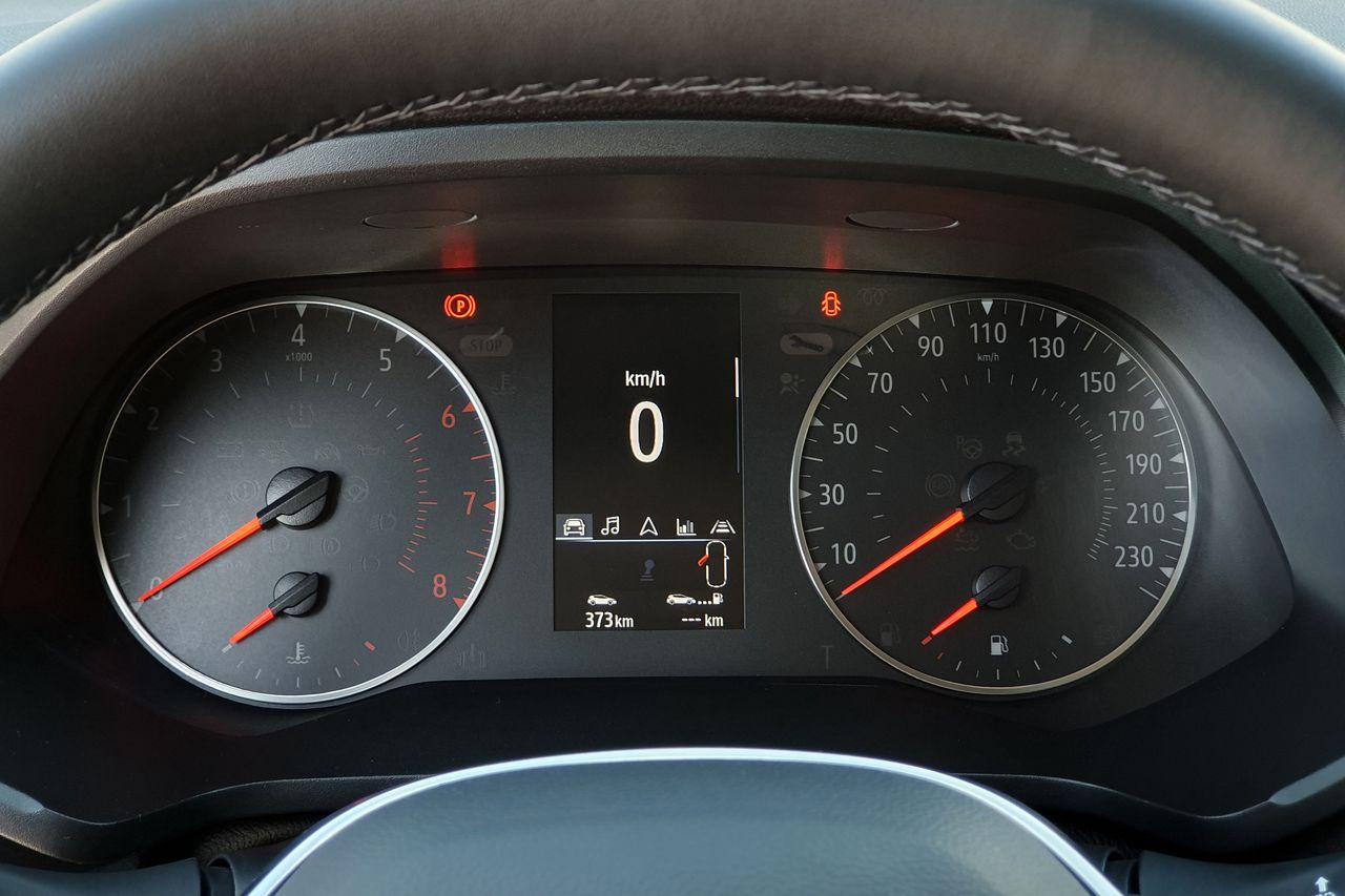 2019 - [Renault]  Captur II [HJB]  35-renault-captur-2-essai-en-images