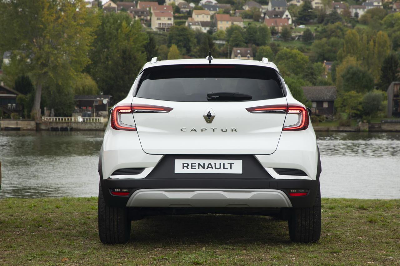 2019 - [Renault]  Captur II [HJB]  - Page 2 35a0942-modifredimensionner