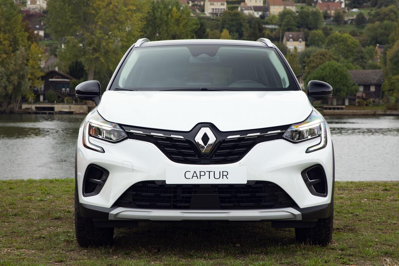 2019 - [Renault]  Captur II [HJB]  - Page 2 35a0958redimensionner