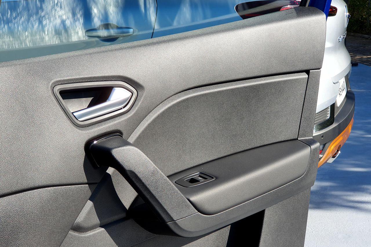 2019 - [Renault]  Captur II [HJB]  37-renault-captur-2-essai-en-images