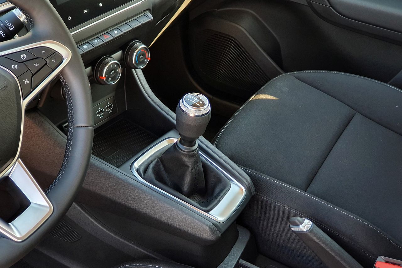 2019 - [Renault]  Captur II [HJB]  38-renault-captur-2-essai-en-images