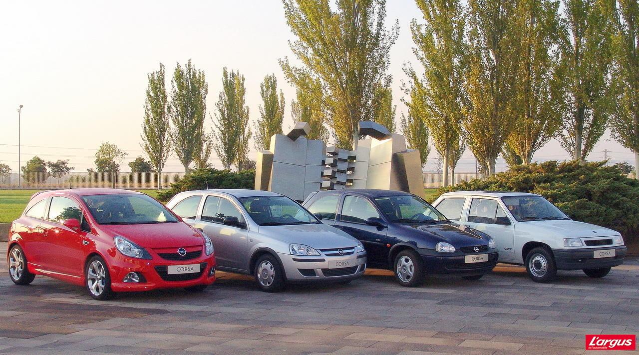 la petite opel est devenue grande voitures anciennes auto evasion forum auto. Black Bedroom Furniture Sets. Home Design Ideas