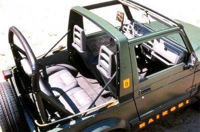 suzuki samurai 1 9 diesel nairobi inusable v t ran photo 3 l 39 argus. Black Bedroom Furniture Sets. Home Design Ideas