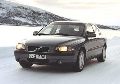 volvo s60 2 4 t awd la quattro su doise l 39 argus. Black Bedroom Furniture Sets. Home Design Ideas
